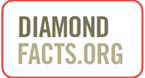 diamondfacts